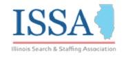 issa_logo_small